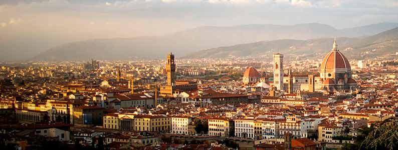 ITALIA CLÁSICO _______________________________ _____________ITALIA_____________