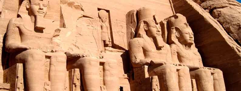 EGIPTO CATÓLICO Y CRUCERO POR EL NILO TIERRA SANTA II (8 DIAS) _______________________________ ______ÁREA MEDITERRÁNEA______