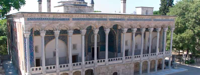 TURQUIA: RUTA DE SAN PABLO  _______________________________ ______ÁREA MEDITERRÁNEA______