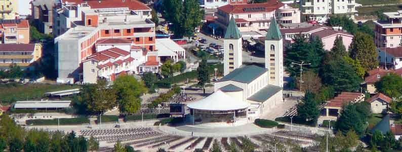CROACIA, ESLOVENIA, BOSNIA Y SERBIA