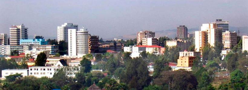 GRAN TOUR ETIOPÍA HISTÓRICA