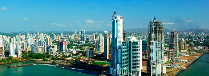 COSTA RICA Y PANAMÁ