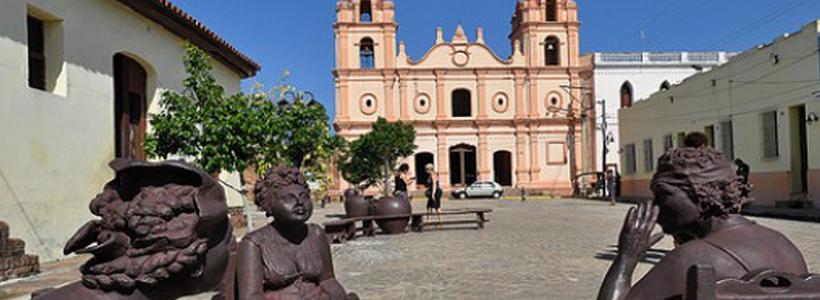 CUBA AL COMPLETO